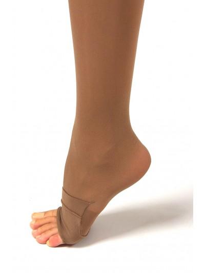 Pratik Abdest Çorabı